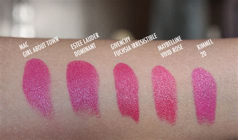 girl about town lipstick mac girl about town lipstick