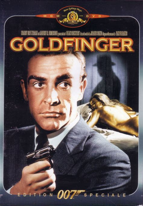 james bond film at cinema hoylake community cinema gold finger hoylakejunction com