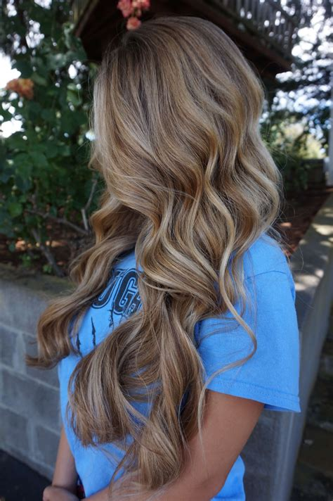 hairstyle ideas for unwashed hair dirty blonde hair ideas color 36 fazhion
