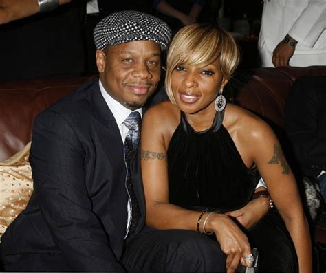 mary j blige no female friends for husband kendu isaacs 5 lessons we ve learned from the queen of hip hop soul