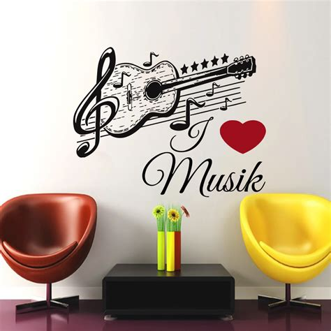 buy wholesale note wall decals from china