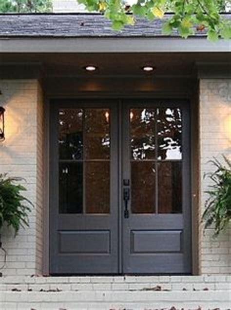 Business Front Doors Front Door Ideas On Entry Doors Iron Doors And Wrought Iron