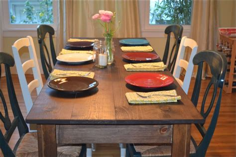 amazing of perfect small rustic kitchen table with kitche 424 dining room amazing diy rustic kitchen table diy rustic