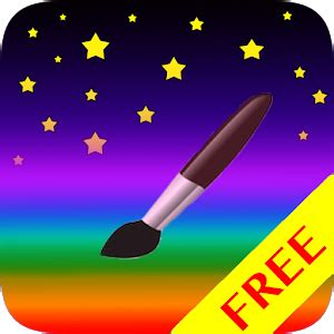 children s painting free for pc paint free android apps on play