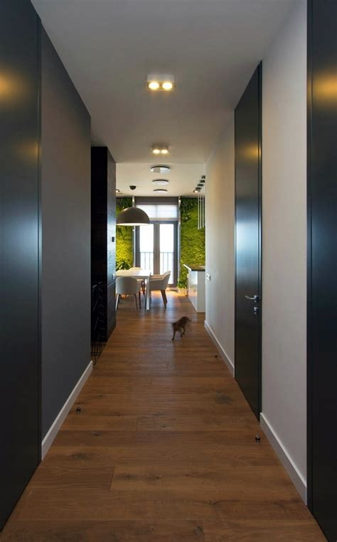 Modern interior design ideas ? Exceptional family home, embellished with properly illuminated