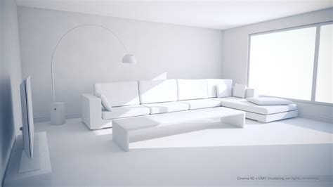 white room darkcloud dc s deviantart gallery