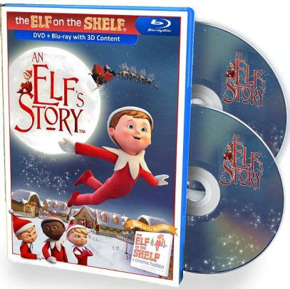 the on the shelf an s story tv show news episodes and more tv guide the on the shelf an s story by chad eikhoff chad eikhoff 814854010043