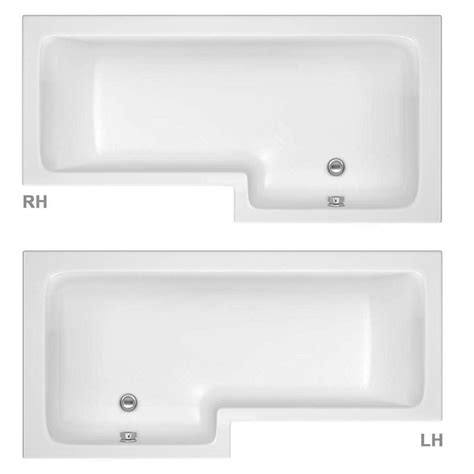 l shaped shower bath with hinged screen milan l shaped shower bath with hinged screen panel