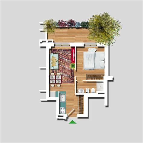 appartamento porta di roma appartamenti in vendita a porta di roma cerco casa