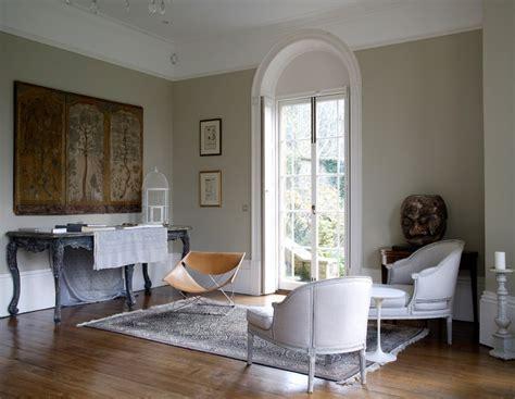 interni eleganti gli interni di rabih hage