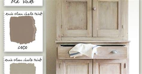 Cupboard En Español Una Gama Para Acertar Siempre Cupboard Chalk Paint En