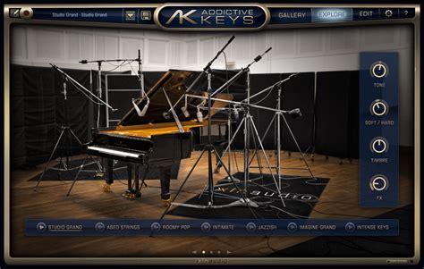 addictive drums studio one addictive drums vs studio scarsympsen