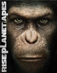 Rise of the planet of the apes 169 2011 fox home entertainment