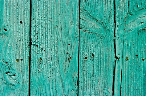 painted wooden file painted planks texture 01 jpg