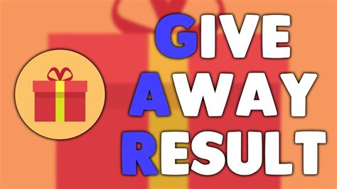 winner announcement of 10 account giveaway more giveaway gleam 8 ball pool hack - Gleam Giveaway Hack