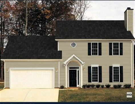 certainteed vinyl siding wicker siding color house ideas vinyls color
