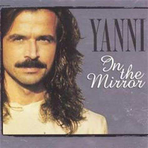 yanni mp3 yanni discography yanni albums track lists and