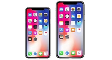 iphone xs iphone xs plus iphone xc iphone 2018
