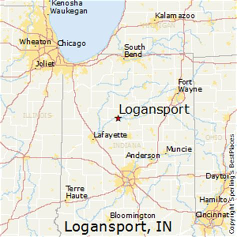 houses for sale in logansport indiana best places to live in logansport indiana