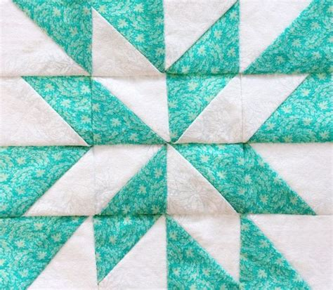 Make Your Own Quilt Pattern by 5 Tips For Your Own Quilt Pattern 24 Blocks