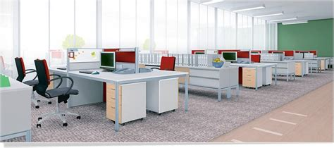 17 Best Images About Open Office Concept On Pinterest Office Furniture And Design Concepts