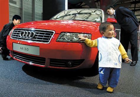 Audi Hauptversammlung by 114 Ordentliche Hauptversammlung Der Audi Ag Nach Dem