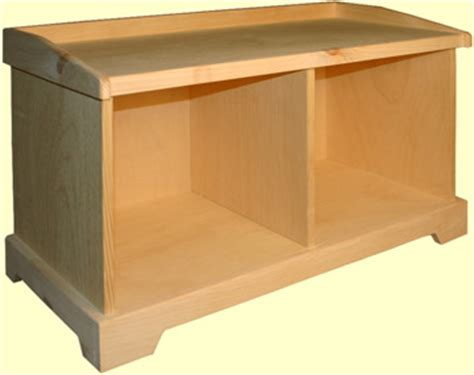 unfinished furniture storage bench quality wood unfinished furniture benches and storage chests leesville louisiana
