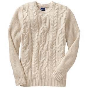 old navy mens cable knit sweaters oatmeal polyvore