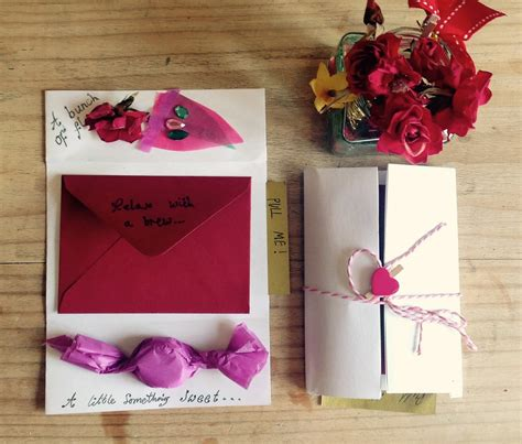 best diy birthday presents for mom diy do it your self - Good Gift Card Ideas For Mom