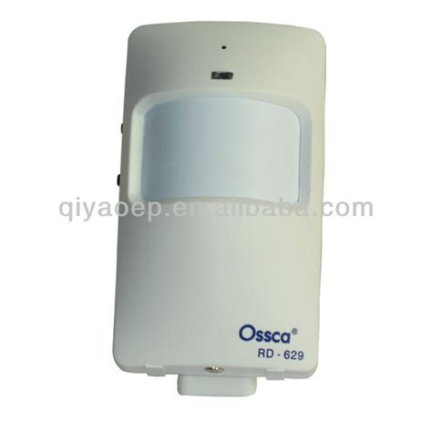 Door Bell Chime Wireless V Zorr Best Price pir digital electronic sensor entry door chime buy