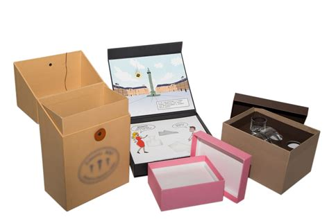 armadio cartone scatole per armadio firenze empoli scatole per armadio