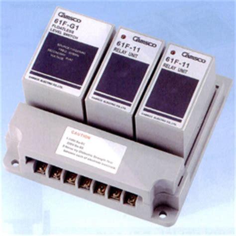 Omron 61f G1 Ap Wlc Switch 2tangki wiring diagram water level omron circuit and