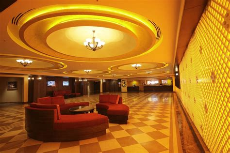 Bookmyshow Udaipur Pvr | list of cinema halls in udaipur my udaipur city