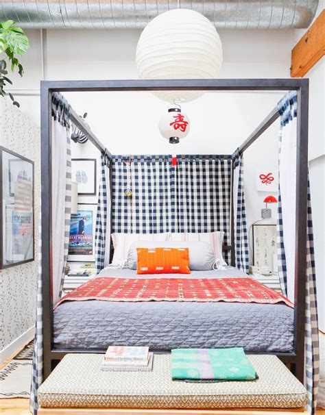 8 X 10 Bedroom Design by Small Bedroom Ideas Design Layout And Decor Inspiration