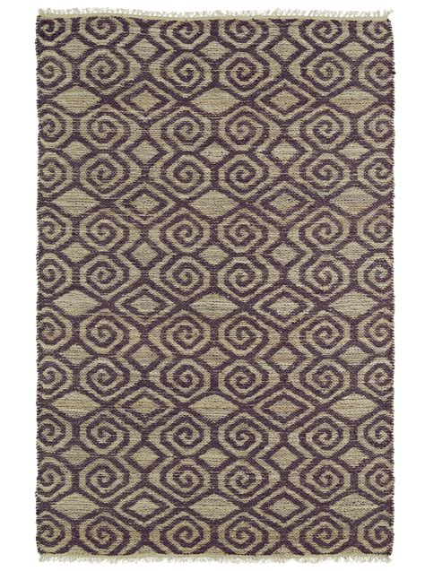 Plum Area Rugs Kaleen Kenwood Ken02 87 Plum Area Rug