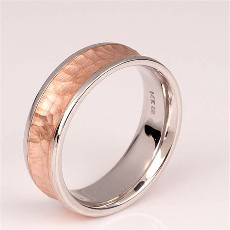 comfort fit band comfort fit ring vs flat fit wedding bands for comfort