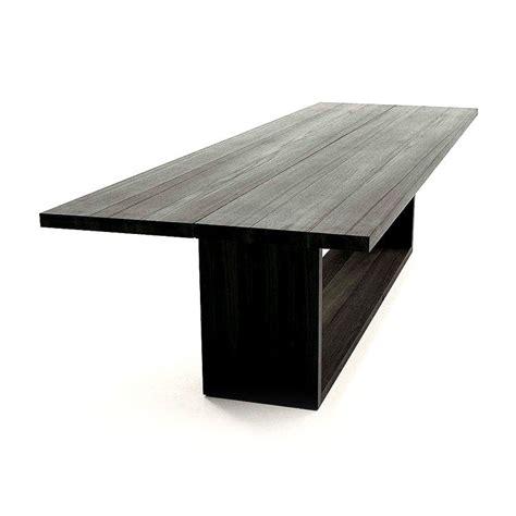 maxalto tavoli tavolo argo maxalto maxalto mondini