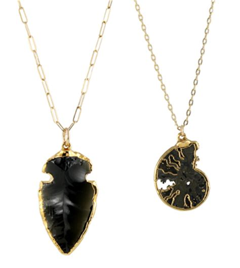 Steals Deals 15 Peggy Li Jewelry by Ancient Artifacts Necklace Necklaces Handmade Jewelry