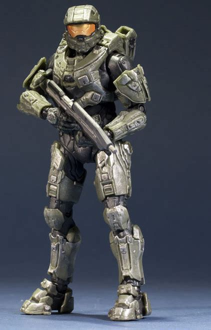 master the asvab series 1 halo 4 master chief figure series 1 images at