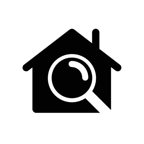 websites to look for houses looking for a house icon download free icons