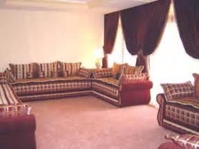 marokkanische sofa marocain canap 233 canap 233 salon id de produit 11319263