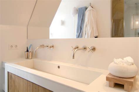 14 inch deep bathroom sink sinks astounding deep bathroom sink undermount trough