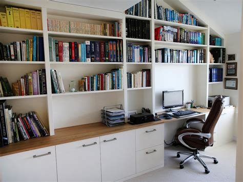 design your own home office furniture uncategorized home office furnishings home office