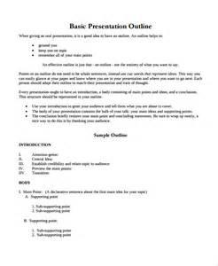 Basic Theme Outline by Basic Persuasive Essay Outline Medlpracticeinsr Web Fc2