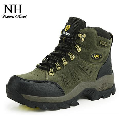 best hiking boots for 2014 2014 new style hiking shoes breathable outdoor anti