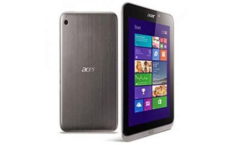 Harga Acer Iconia W4 review acer iconia w4 820 laptop layar sentuh terbaik