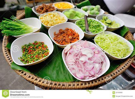 ingredient cuisine ingredient for food royalty free stock photos image