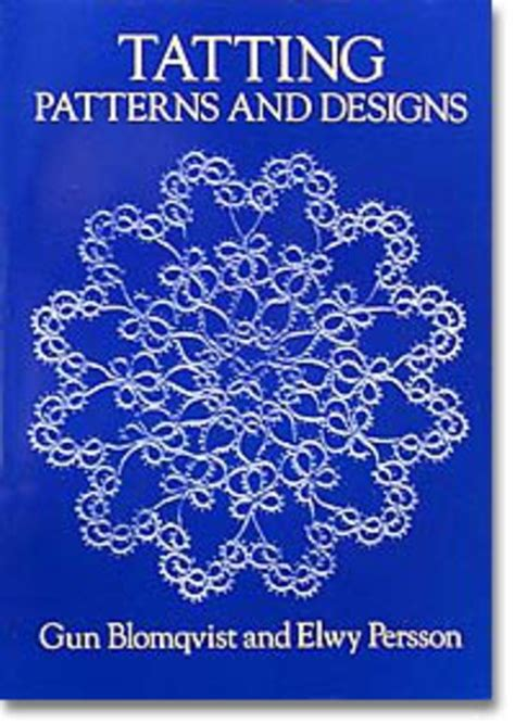 bobbin lace stitches and techniques a reference book of the basics books tatting patterns and designs bobbin lace and tatting book