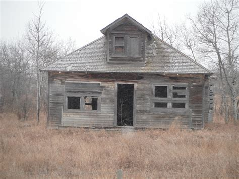 old farm house back to my roots larry fisher
