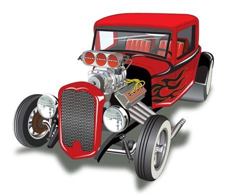 Automotive Wall Murals gary zuyus offers custom car renderings shirts amp race car